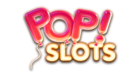 Live New Vegas Casino First Bcslots Visit - Youtube Slot